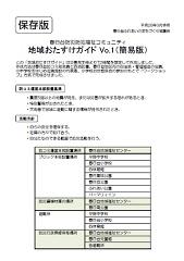 otasuke-guide
